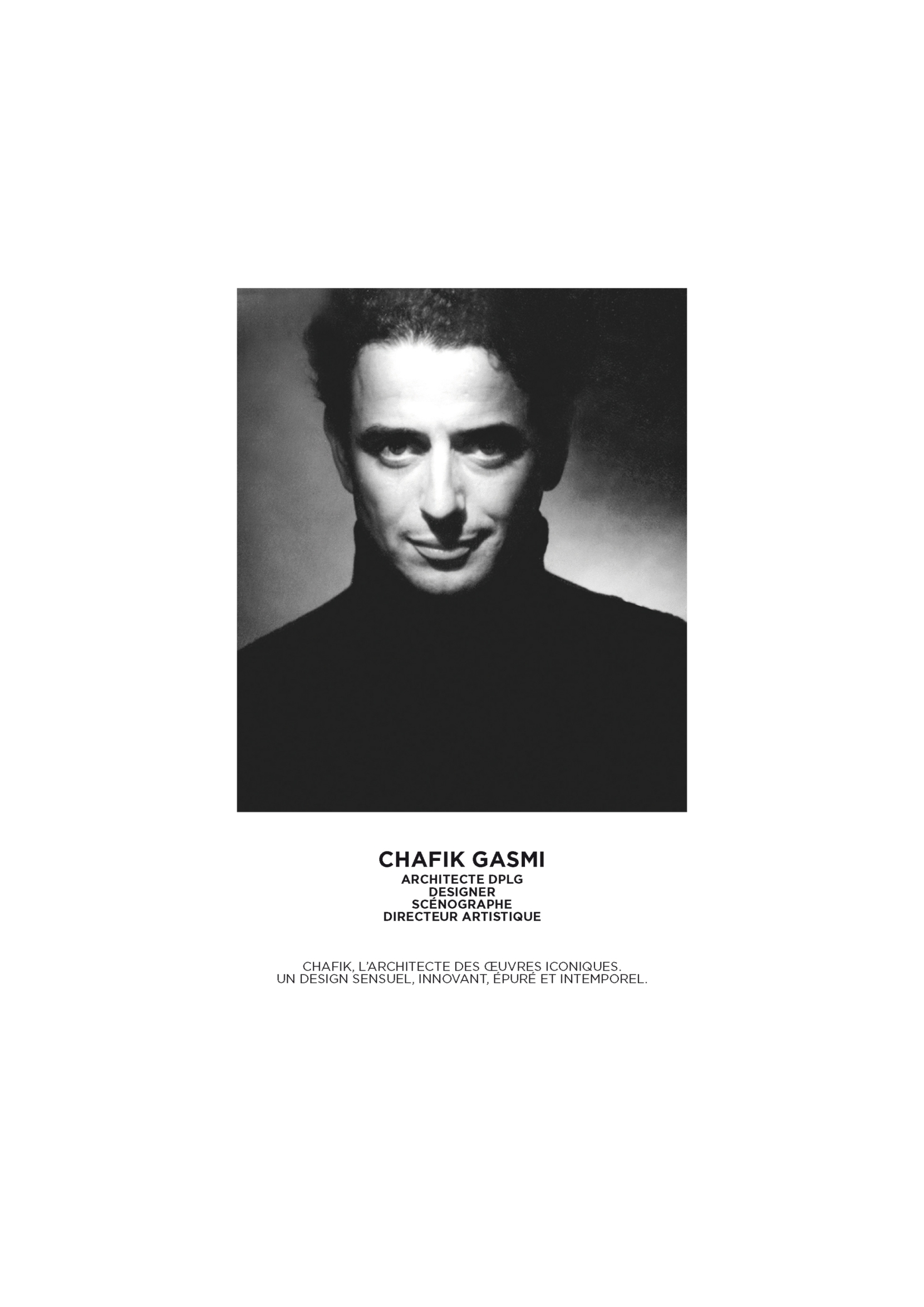 cs_book_hadn_sansolivier_fr.pdf
