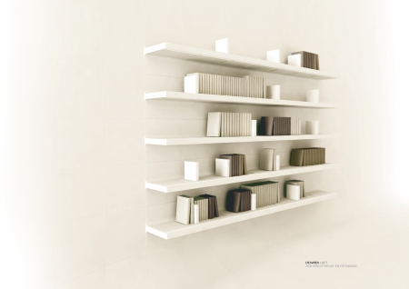 chafikstudio_book-121