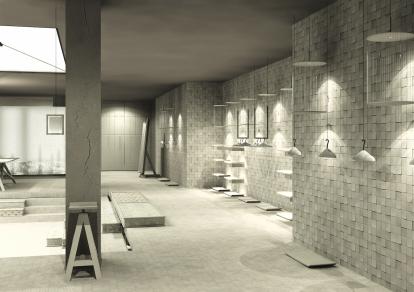 kenzo_showroom_02_entresol