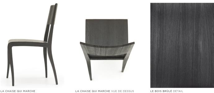 meubles qui marchent pour le site.jpg